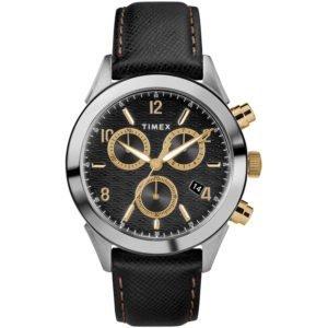 Часы Timex Tx2r90700