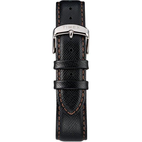 Мужские наручные часы Timex TORRINGTON Tx2r90700