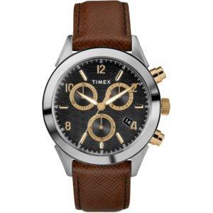 Часы Timex Tx2r90800
