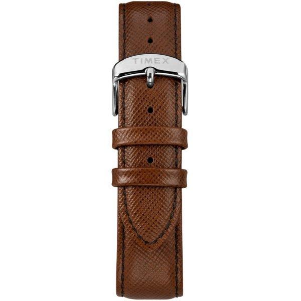Мужские наручные часы Timex TORRINGTON Tx2r90800