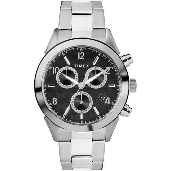 Мужские наручные часы Timex TORRINGTON Tx2r91000