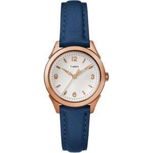 Часы Timex Tx2r91200