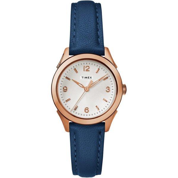 Женские наручные часы Timex TORRINGTON Tx2r91200