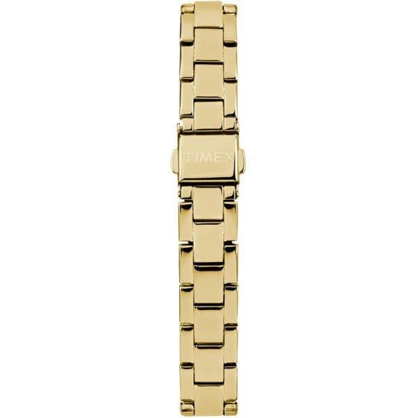 Женские наручные часы Timex TORRINGTON Tx2r91400