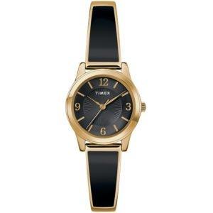Часы Timex Tx2r92900