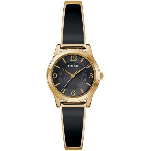 Женские наручные часы Timex FASHION Tx2r92900