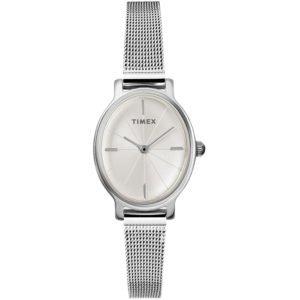 Часы Timex Tx2r94200