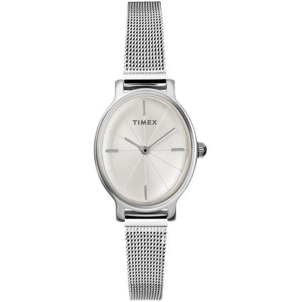 Женские наручные часы Timex MILANO Tx2r94200