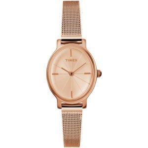 Часы Timex Tx2r94300