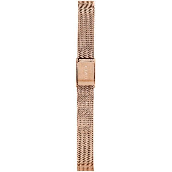 Женские наручные часы Timex MILANO Tx2r94300
