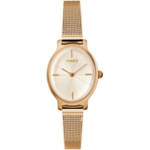 Часы Timex Tx2r94400