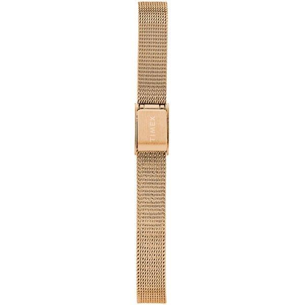 Женские наручные часы Timex MILANO Tx2r94400