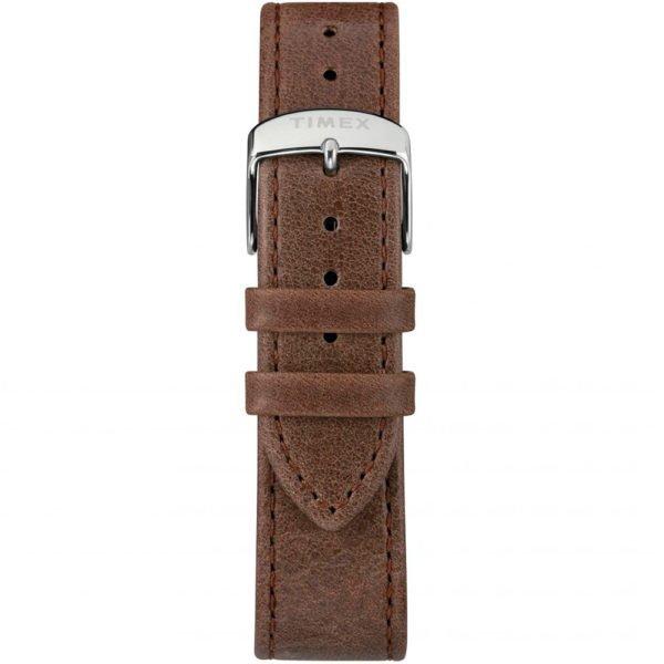 Мужские наручные часы Timex WELTON Tx2r94900