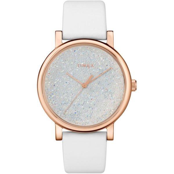 Женские наручные часы Timex TREND Tx2r95000