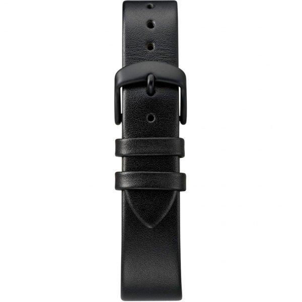 Женские наручные часы Timex TREND Tx2r95100