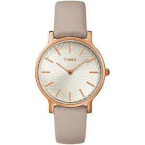 Часы Timex Tx2r96200