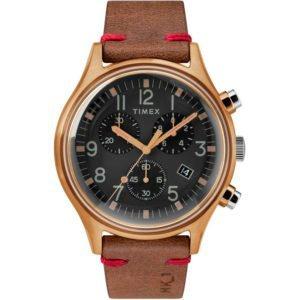 Часы Timex Tx2r96300