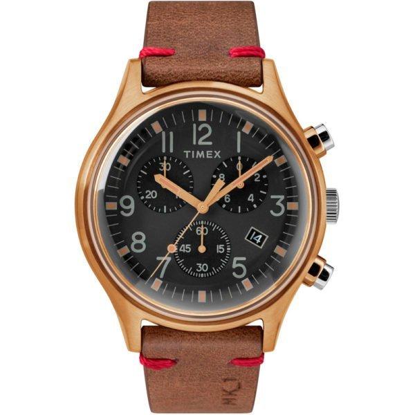 Мужские наручные часы Timex MK1 Tx2r96300