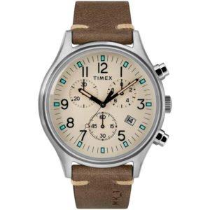 Часы Timex Tx2r96400
