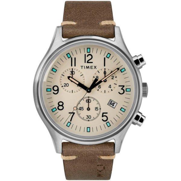 Мужские наручные часы Timex MK1 Tx2r96400