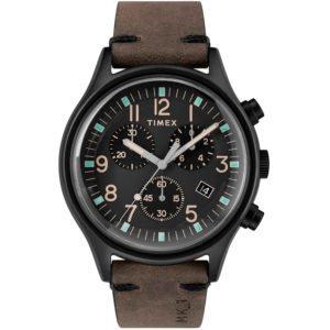 Часы Timex Tx2r96500