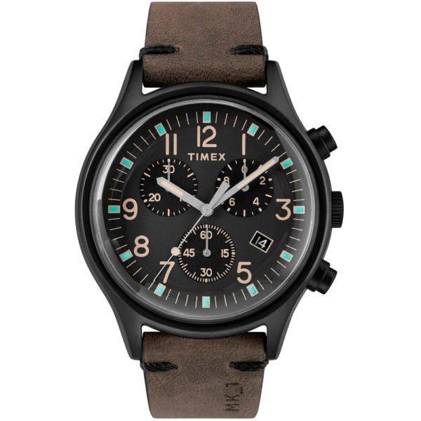 Мужские наручные часы Timex MK1 Tx2r96500