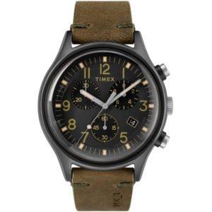 Часы Timex Tx2r96600