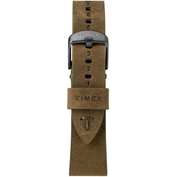 Мужские наручные часы Timex MK1 Tx2r96600