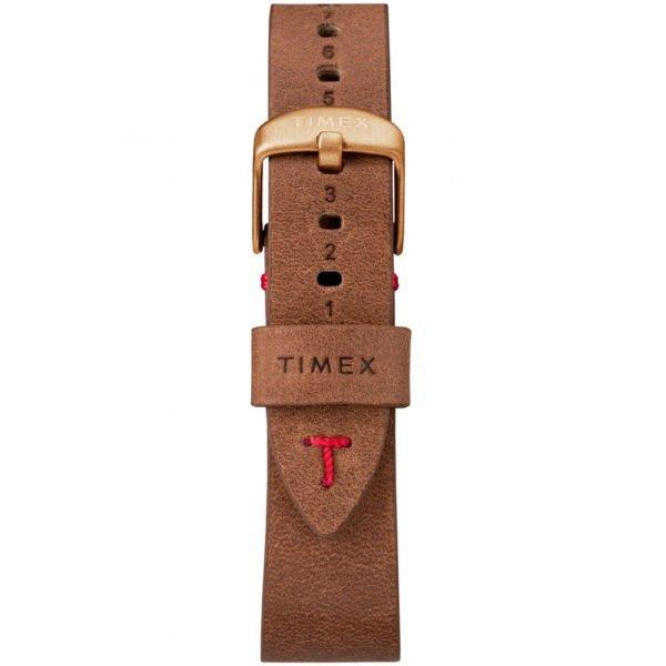 Мужские наручные часы Timex MK1 Tx2r96700