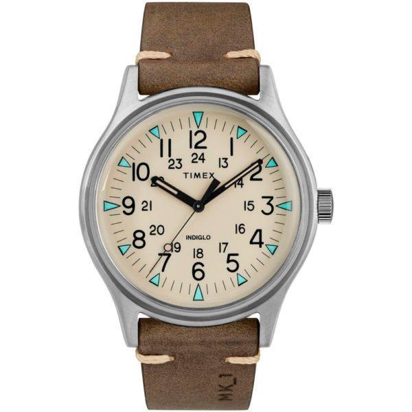 Мужские наручные часы Timex MK1 Tx2r96800