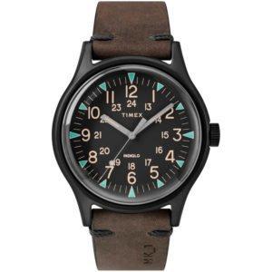 Часы Timex Tx2r96900