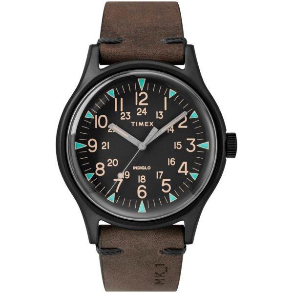 Мужские наручные часы Timex MK1 Tx2r96900