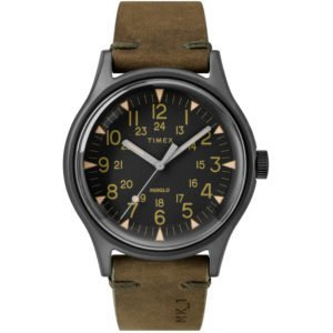 Часы Timex Tx2r97000
