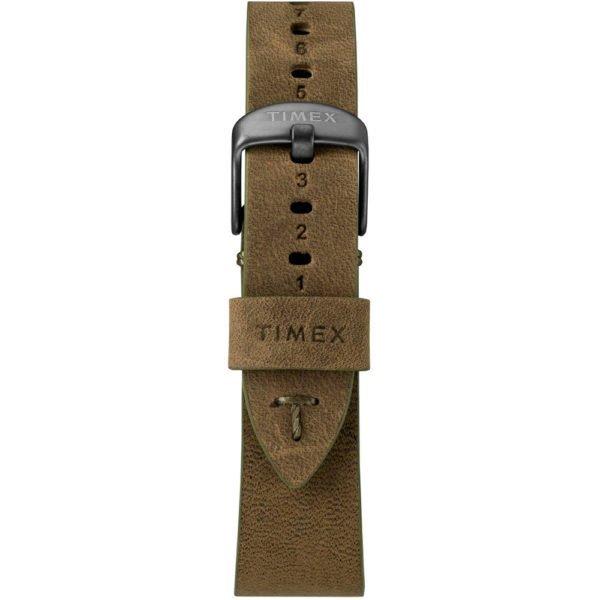 Мужские наручные часы Timex MK1 Tx2r97000