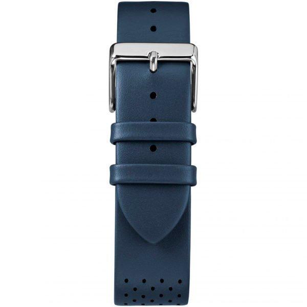 Мужские наручные часы Timex FAIRFIELD Tx2r97700 - Фото № 7