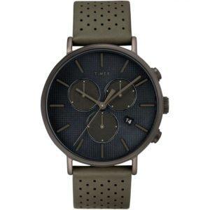 Часы Timex Tx2r97800