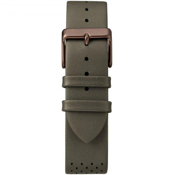 Мужские наручные часы Timex FAIRFIELD Tx2r97800 - Фото № 7