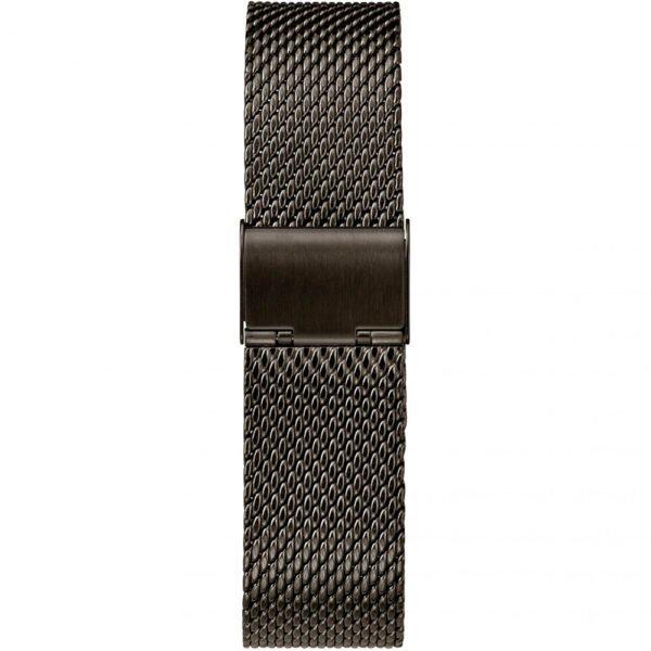 Мужские наручные часы Timex FAIRFIELD Tx2r98000 - Фото № 7
