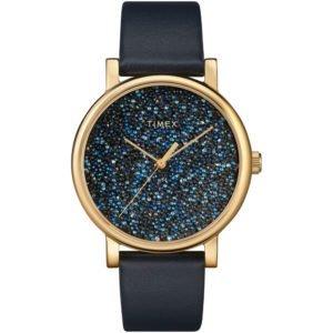 Часы Timex Tx2r98100