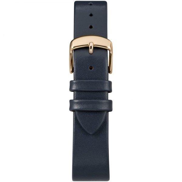 Женские наручные часы Timex TREND Tx2r98100