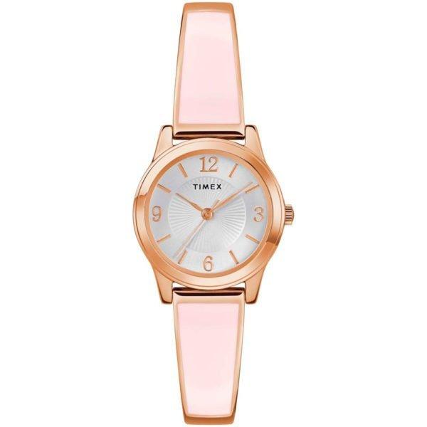 Женские наручные часы Timex FASHION Tx2r98400