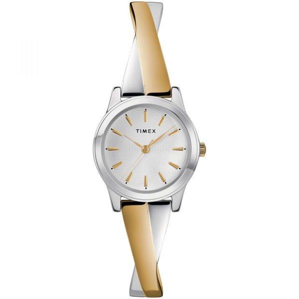 Женские наручные часы Timex FASHION Tx2r98600