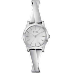 Часы Timex Tx2r98700