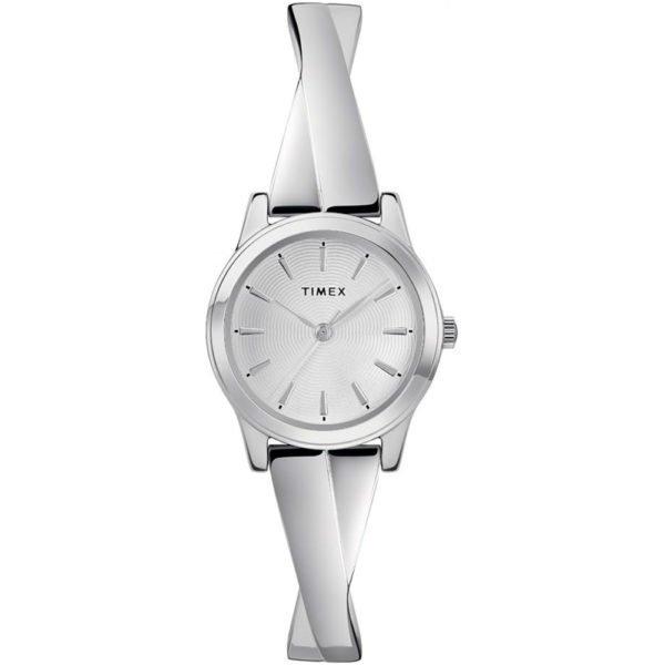 Женские наручные часы Timex FASHION Tx2r98700