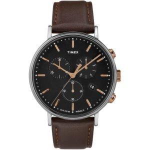 Часы Timex Tx2t11500