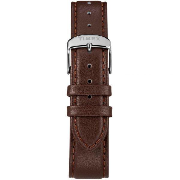 Мужские наручные часы Timex FAIRFIELD Tx2T11500