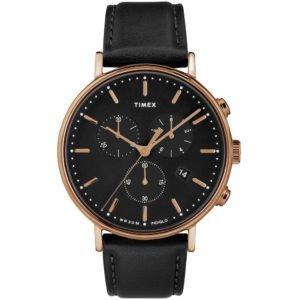 Часы Timex Tx2t11600