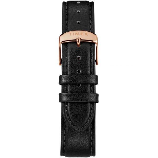 Мужские наручные часы Timex FAIRFIELD Tx2T11600