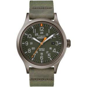 Часы Timex Tx4b14000