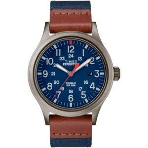 Часы Timex Tx4b14100